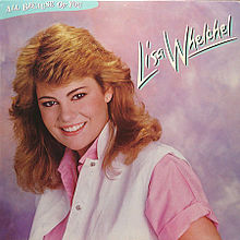 220px-All_Because_of_You_Lisa_Whelchel_album[1]